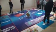 Ολοκληρώθηκε η λειτουργία του Θεματικού Πάρκου για την ασφαλή πλοήγηση στο διαδίκτυο στην Πάτρα - Συνεχίζονται στον Πύργο οι δράσεις ενημέρωσης