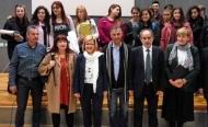 Απ. Κατσιφάρας: Στόχος μας να είμαστε χρήσιμοι για την Περιφέρειά μας – Βραβεύσεις για τον Μαθητικό Διαγωνισμό Φωτογραφίας