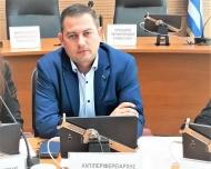 Έλεγχοι και κατασχέσεις στην εφοδιαστική αλυσίδα κρέατος κατά την περίοδο του Πάσχα από τις κτηνιατρικές υπηρεσίες της Περιφέρειας Δυτικής Ελλάδας