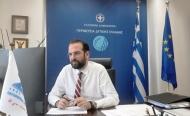 Ο Ν. Φαρμάκης υπέγραψε την απόφαση για το δεύτερο πρόγραμμα ενίσχυσης επιχειρήσεων που επλήγησαν από την πανδημία, ύψους 20 εκατ. ευρώ
