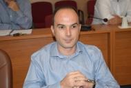Στην Πάτρα 23 - 24 Οκτωβρίου η 3η Συνάντηση εργασίας Εταιρών και Δυνητικών Δικαιούχων του ευρωπαϊκού έργου HarmoNIA