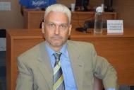 Ο Φ. Ζαΐμης στον ΣΕΒΙΠΑ και στο Διευθύνοντα Σύμβουλο του ΟΛΠΑ
