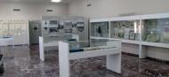 Ξεκινά η Αποκατάσταση και Αναβάθμιση Μουσείου Σύγχρονων Ολυμπιακών Αγώνων στην Αρχαία Ολυμπία – Απόφαση ένταξης υπέγραψε ο Περιφερειάρχης Απόστολος Κατσιφάρας