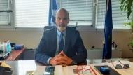 Εκπαιδευτικό πρόγραμμα ψηφιακών δεξιοτήτων για δικαιούχους ΤΕΒΑ στην Π.Ε. Αχαΐας