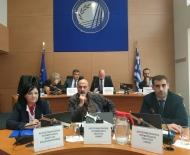 Συνεδριάζει την ερχόμενη Τετάρτη το Περιφερειακό Συμβούλιο