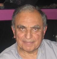Η Περιφέρεια Δυτικής Ελλάδας «αποχαιρετά» με θλίψη τον τ. Γενικό Διευθυντή της Νικόλαο Τσώλη