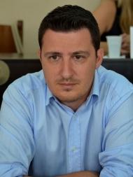 Αντίθετη με την αύξηση του Ειδικού Φόρου Κατανάλωσης στο κρασί η Περιφέρεια Δυτικής Ελλάδας