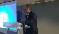 Τρεις Θερμοκοιτίδες Επιχειρηματικότητας σε Αχαΐα, Αιτωλοακαρνανία και Ηλεία δημιουργεί η Περιφέρεια Δυτικής Ελλάδας