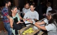 Ευρωπαϊκή Νύχτα χωρίς Αλκόολ στη Δυτική Ελλάδα