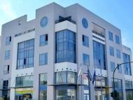 Τεχνική συνάντηση στην Περιφέρεια Δυτικής Ελλάδας για έργα διαχείρισης απορριμμάτων - Η πορεία υλοποίησης του ΠΕΣΔΑ στο Περιφερειακό Συμβούλιο