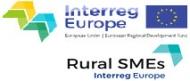 Πρόσκληση σε Συνάντηση Εργασίας (Stakeholder Group Meeting) του έργου Rur@l SMEs
