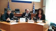 Σημαντικά αυξημένη η χρηματοδότηση της Περιφέρειας Δυτικής Ελλάδας από το Πρόγραμμα Δημοσίων Επενδύσεων ύστερα από συνεχή διεκδίκηση και καλό προγραμματισμό