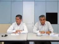Μέχρι τέλος Αυγούστου οι προτάσεις των Δήμων της Αχαΐας για τον Περιφερειακό Σχεδιασμό Διαχείρισης Απορριμμάτων της Δυτικής Ελλάδας