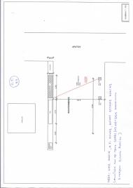 Αίτηση Εργασιών Εκσκαφής στον Δήμο Δυτικής Αχαΐας