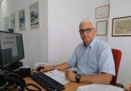 Στην 48η Γενική Συνέλευση της CPMR συμμετείχε ο Αντιπεριφερειάρχης Επιχειρηματικότητας Έρευνας και Καινοτομίας, Φωκίωνας Ζαΐμης