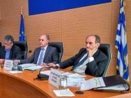 Αλκοόλ, υπερβολική ταχύτητα και απόσπαση προσοχής κύριες αιτίες τροχαίων δυστυχημάτων - Η οδική ασφάλεια στη Δυτική Ελλάδα θα απασχολήσει το Περιφερειακό Συμβούλιο - Την Πέμπτη η συνεδρίαση