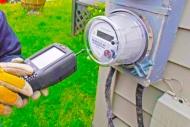 «Έξυπνοι μετρητές» σε 14 δημόσια κτίρια εμβαδού 28.000 τμ. για καταγραφή κατανάλωσης ηλεκτρικής ενέργειας – Ένας σε οδικό κόμβο