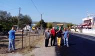 Εργασίες συντήρησης και αποκατάστασης του οδικού δικτύου που ξεπερνούν τα 20.000.000 ευρώ αναβαθμίζουν την πρόσβαση στην Αιτωλοακαρνανία