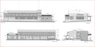 Δημοπρατείται σύντομα η κατασκευή του Δημοτικού Σχολείου Νέας Μανωλάδας με 3,1 εκατ ευρώ από το Επιχειρησιακό Πρόγραμμα «Δυτική Ελλάδα 2014-2010»