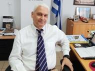 Εγκρίθηκε από τη ΡΑΕ το πρόγραμμα ανάπτυξης του ΔΕΣΦΑ 2021-2030 - Φ. Ζαΐμης: «Το φυσικό αέριο με αγωγό στη Δυτική Ελλάδα, ένα όραμα δεκαετιών παίρνει σάρκα και οστά»
