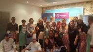 Η Γαλλία έμαθε τις γεύσεις της Δυτικής Ελλάδας – Η ΠΔΕ συμμετέχει στο Sympossio Greek Gourmet Touring – Θετικά τα μηνύματα για αύξηση του τουριστικού ρεύματος