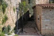 Αστικές αναπλάσεις σε κάθε Δήμο της Περιφέρειας Δυτικής Ελλάδας – 12 νέα έργα, 14 εκατομμυρίων ευρώ