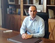 Σχέδιο ενεργειακής απόδοσης στην Περιφέρεια Δυτικής Ελλάδας