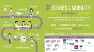 Τα οφέλη της κινητικότητας σε επίπεδο σπουδών, πρακτικής άσκησης, εργασίας, επιχειρηματικής δραστηριότητας – Ενημερωτική εκδήλωση από το Europe Direct της Περιφέρειας Δυτικής Ελλάδας