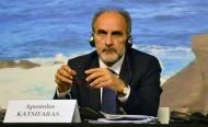 Απ. Κατσιφάρας: Αναγκαία για την κοινωνία μια ολοκληρωμένη στρατηγική καταπολέμησης της φτώχειας – Η πολυεπίπεδη κρίση στο επίκεντρο της Γενικής Συνέλευσης της CPMR