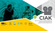 Παράταση υποβολής προτάσεων χρηματοδότησης 10 ταινιών μικρού μήκους για την κοινή ιστορία Ελλάδας - Ιταλίας – Στο ευρωπαϊκό έργο CIAK συμμετέχει η Περιφέρεια Δυτικής Ελλάδας