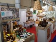 Η Περιφέρεια Δυτικής Ελλάδας στο 10ο Φεστιβάλ Μελιού και Προϊόντων Μέλισσας