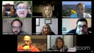 Διαδικτυακή ημερίδα για τις επιπτώσεις του Covid19 στην Ψυχική Υγεία