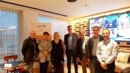 InnoXenia: Καινοτομία στον Τουρισμό στη Μακροπεριφέρεια Αδριατικής-Ιονίου – Στην Πάτρα η ενημερωτική εκδήλωση του ευρωπαϊκού έργου