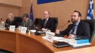 Επιτροπή για τα 200 χρόνια από την επέτειο του 1821 συγκρότησε το Περιφερειακό Συμβούλιο