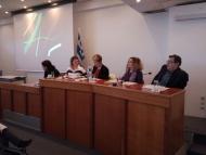 Κάθε Δήμος της Περιφέρειας Δυτικής Ελλάδας έχει Κέντρο Κοινότητας - Δίχτυ προστασίας στις οικονομικά αδύναμες ομάδες