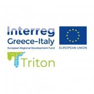 Διαδικτυακή εκδήλωση για την αντιμετώπιση της Παράκτιας Διάβρωσης στο πλαίσιο του Ευρωπαϊκού Έργου «TRITON»