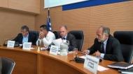 Πρωτοβουλία για την προστασία της στέγης οικογενειών ξεκινά η Περιφέρεια Δυτικής Ελλάδας – Στο Περιφερειακό Συμβούλιο τη Δευτέρα η συζήτηση