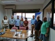 Χρηματοδοτικά εργαλεία μέσω νέων δράσεων της Περιφέρειας Δυτικής Ελλάδος για τη σύγχρονη μεταποίηση
