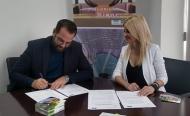 Η Περιφέρεια Δυτικής Ελλάδας στηρίζει την καμπάνια ΕΝΑ στα ΠΕΝΤΕ