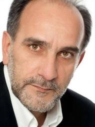 Συγχαρητήριο μήνυμα του Περιφερειάρχη Απόστολου Κατσιφάρα προς την Α.Ε. Λιμνοχωρίου