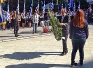 Η Περιφέρεια Δυτικής Ελλάδας τιμά την Εθνική Επέτειο της 25ης Μαρτίου 1821 – Στην Πάτρα ο Περιφερειάρχης Απόστολος Κατσιφάρας – Αναλυτικά το πρόγραμμα των εκδηλώσεων