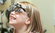 Δωρεάν οφθαλμολογικός έλεγχος