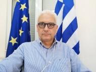 Ερευνητικό Κέντρο Δυτικής Ελλάδας