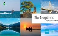 Κωνσταντίνος Καρπέτας: «Συνεχίζουμε τις καινοτόμες δράσεις τουριστικής προβολής πιστοποιώντας επαγγελματίες τουρισμού ως Destination Specialists»