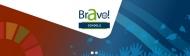 Δίκτυο Σχολείων που εργάζονται για τη Βιώσιμη Ανάπτυξη - Η Περιφέρεια Δυτικής Ελλάδας στηρίζει τον Πανελλήνιο Σχολικό Διαγωνισμό BRAVO Schools