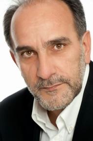 Απ. Κατσιφάρας: Ο Βασίλης Λάζαρης αφήνει έντονο αποτύπωμα στην πνευματική ζωή της Δυτικής Ελλάδας
