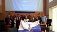 «Let's Do It Greece» και φέτος στην Περιφέρεια Δυτικής Ελλάδας - Απ. Κατσιφάρας: Προτεραιότητα η διάδοση της αξίας του εθελοντισμού