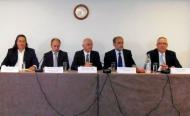 Συντονισμένες δράσεις της Περιφέρειας Δυτικής Ελλάδας για την τουριστική προβολή της περιοχής