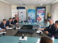Εγκρίθηκε από την Εκτελεστική Επιτροπή της Περιφέρειας Δυτικής Ελλάδος η πρόταση εκσυγχρονισμού του Χιονοδρομικού Καλαβρύτων