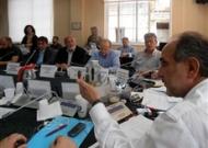 Περιφερειακό Συμβούλιο Δυτ. Ελλάδας: Μεταφορά του ταμειακού διαθεσίμου στην ΤτΕ – Απ. Κατσιφάρας: Λάβαμε δεσμεύσεις για τη διασφάλιση των χρημάτων